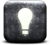 icon 130584-business-light-offa.png
