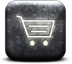 icon business-cart2a.png
