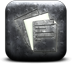 icon business-document8a.png