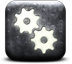 icon business-gears-sc37a.png