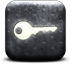 icon business-key7a.png