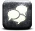 icon comment-bubblesa.png