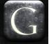icon google-g-logoa.png