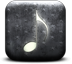 icon music-eighth-notea.png