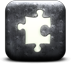 icon puzzle-verticala.png