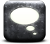 icon thought-bubble1-psa.png