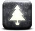 icon tree11-sc44a.png